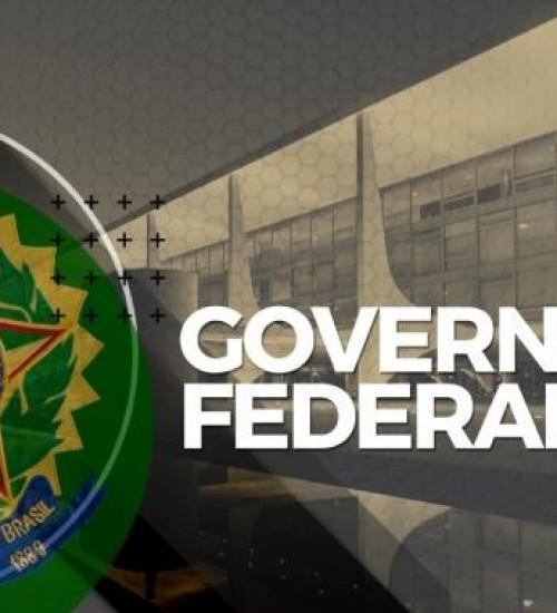 Governo divulga calendário de pagamentos do Bolsa Família em 2021.