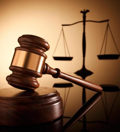 Homem é condenado à pena de 50 anos por cometer crimes sexuais.