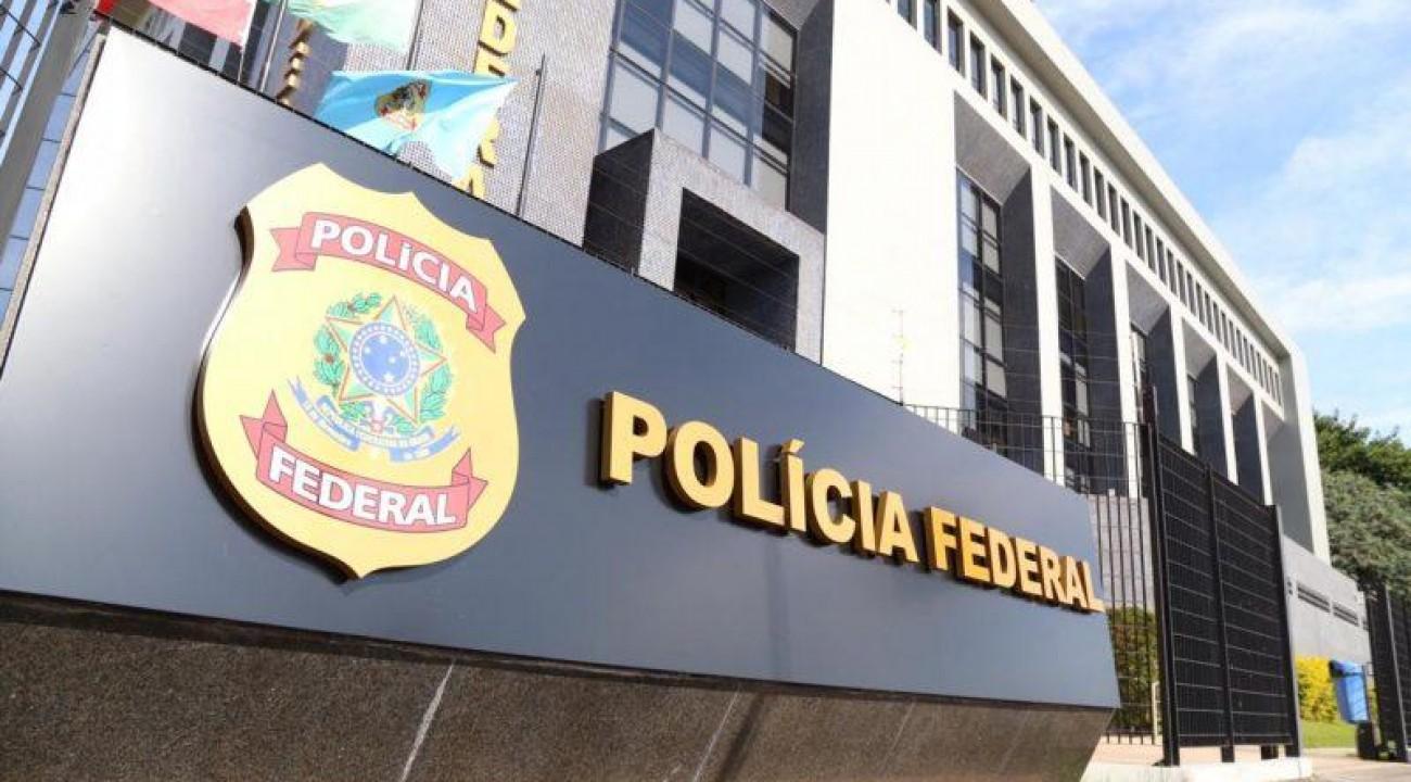 Operação Hemorragia: Receita Federal investiga desvios de 26 milhões em SC.