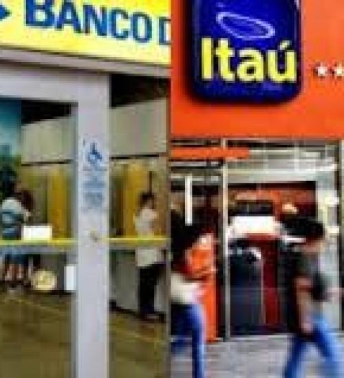 Bancos não terão expediente durante feriado de carnaval 2021