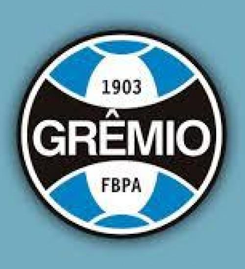 Com gol de Claudinho, Bragantino vence Grêmio na última rodada do Brasileirão.