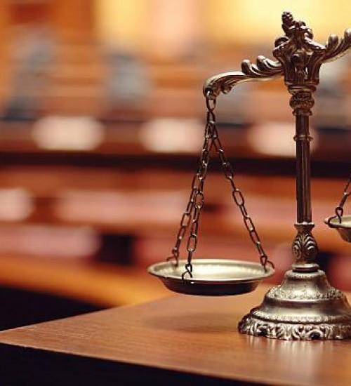 Homem indiciado por crimes envolvendo adolescentes é condenado a mais de 14 anos de prisão em Descanso.