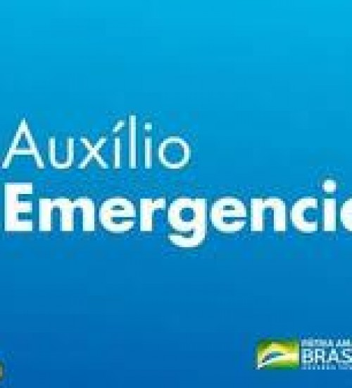 Plano de Guedes é aprovar nova rodada do auxílio emergencial em três semanas.