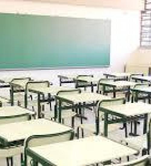 Prefeitos da Ameosc decidem adiar aulas presenciais