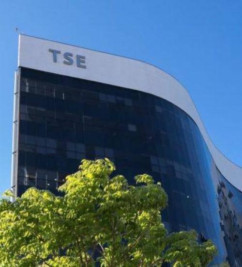 TSE suspende consequências para quem não votou nas Eleições 2020.