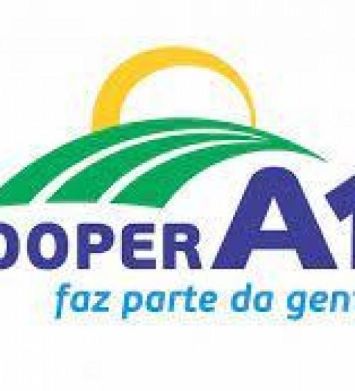 Cooper A1 realiza Assembleia Geral Ordinária.