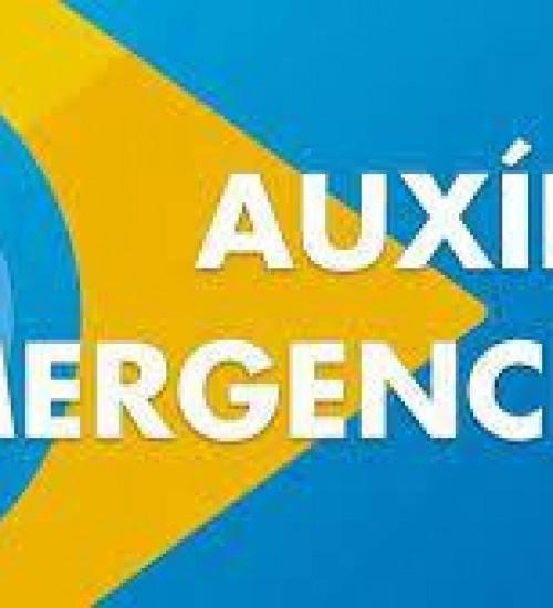 Decreto regulamenta o pagamento do Auxílio Emergencial 2021.