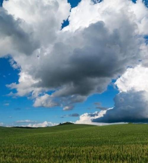 IMA e Udesc definem parâmetros para ampliar preservação do solo catarinense.