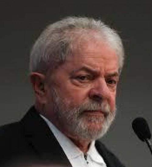 PGR vai recorrer após Fachin anular condenações de Lula.