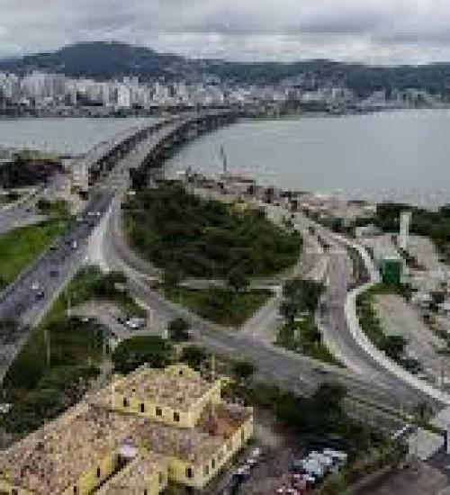SC terá injeção de R$ 230 milhões no setor de turismo.