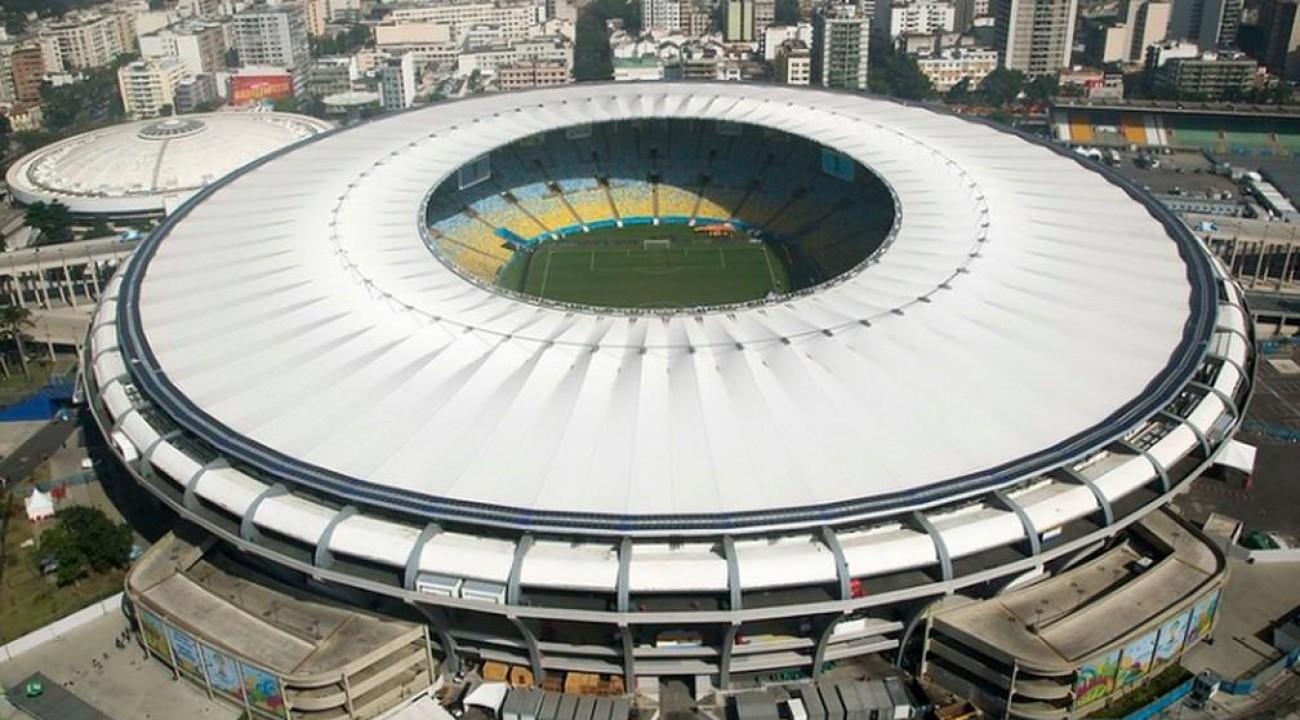 Alerj desiste de mudar nome do Maracanã para Rei Pelé e vai pedir para governador vetar projeto.