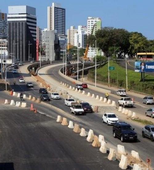 Alterações nas leis de trânsito entram em vigor na próxima segunda-feira em todo o Brasil.