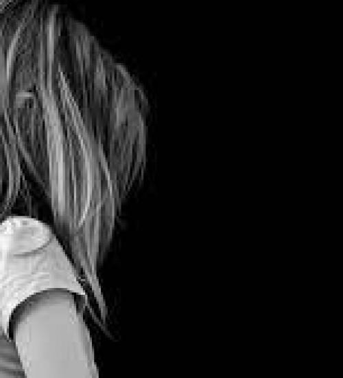 Homem acusado de estuprar a própria filha é preso em Descanso
