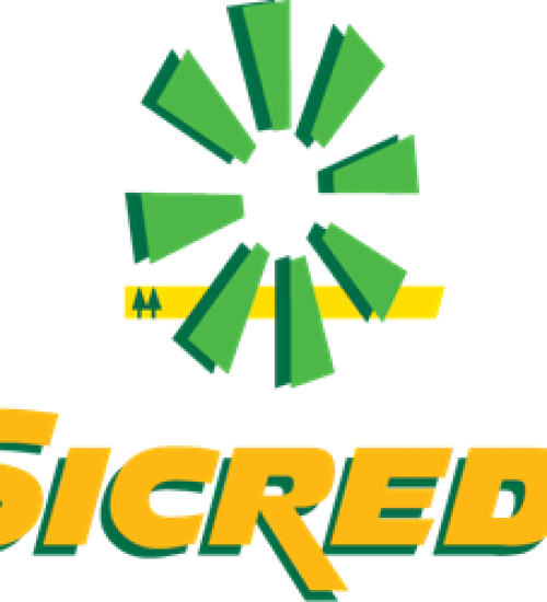 Sicredi inaugura sua agencia no município de Tunápolis.