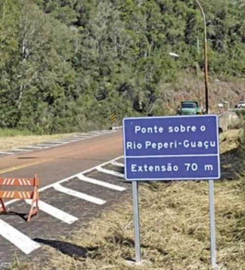 Governo de Misiones garante que não abrirá tão cedo as fronteiras com o Brasil