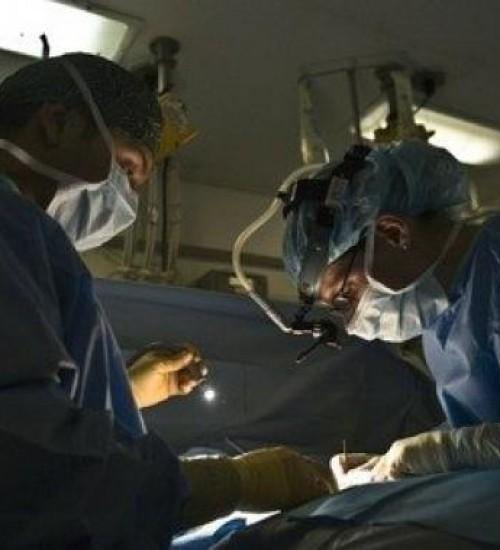 Governo de SC autoriza retomada das cirurgias eletivas.