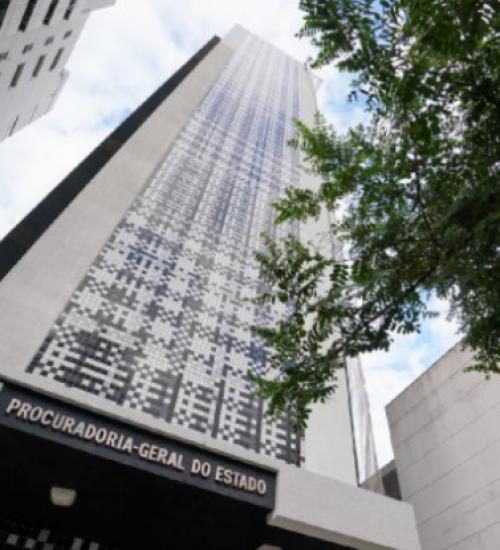 PGE/SC cria grupo especializado no combate à corrupção e à improbidade administrativa.