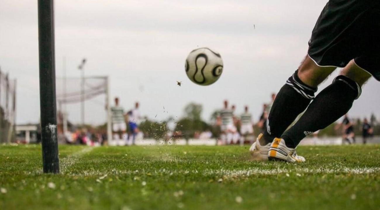 Chape empata com Ceará e conquista primeiro ponto na Série A do Brasileirão.