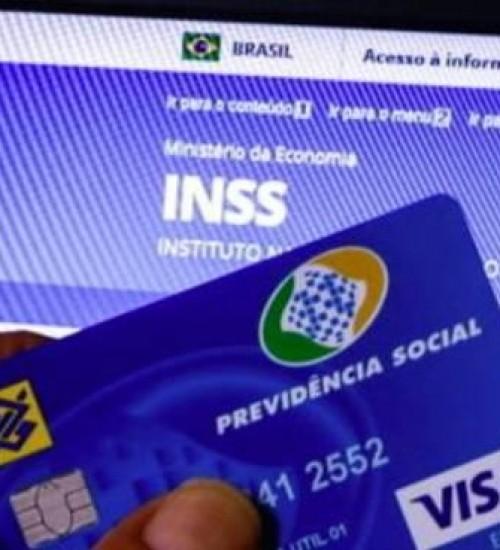 Mais de 12 milhões ainda não fizeram prova de vida do INSS.
