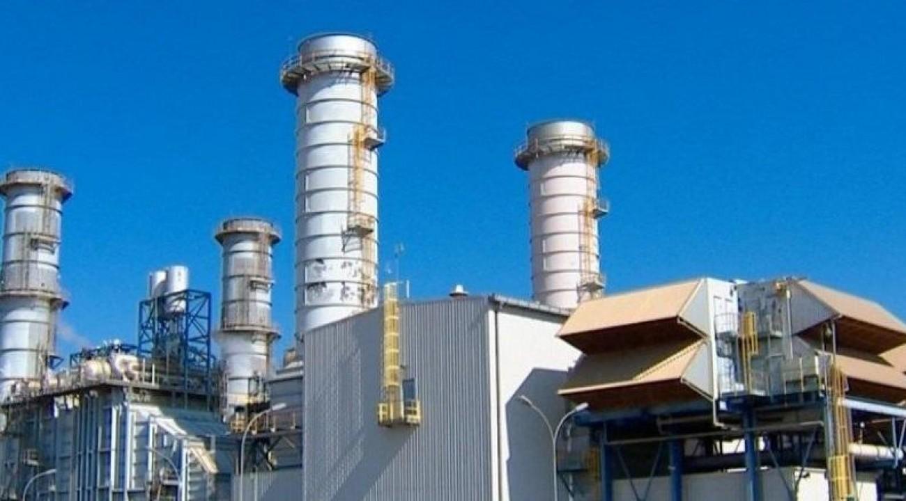 Governo eleva gasto com termelétricas e conta de luz deve ficar ainda mais cara.