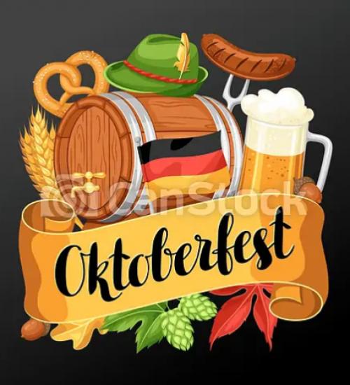 Prefeitura de Blumenau cancela Oktoberfest 2021.