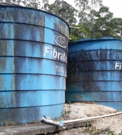 Secretário de Agricultura de SC vai detalhar investimento de R$ 100 milhões frente à seca.