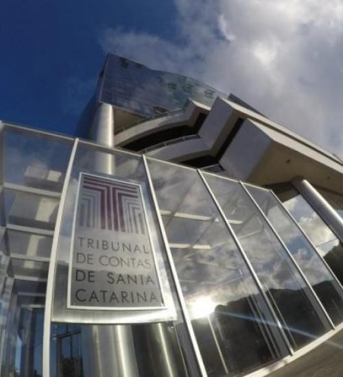 Tribunal de Contas indica redução salarial dos servidores públicos de SC.