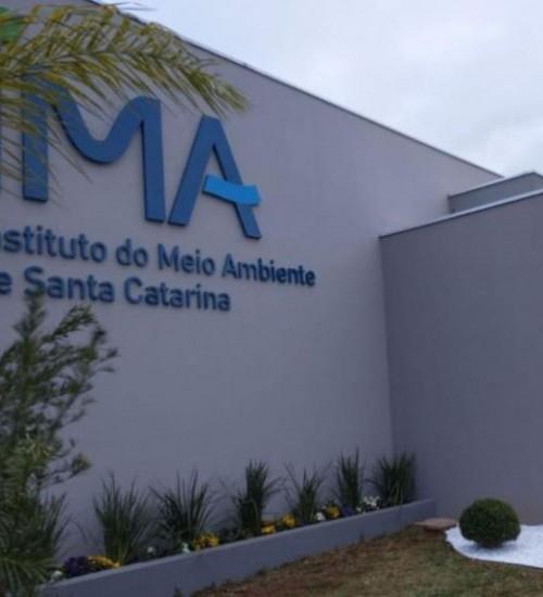 Após paralisação, governo de SC suspende negociação com o IMA.