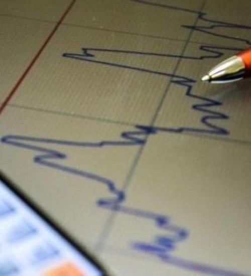 Copom eleva juros básicos da economia para 5,25% ao ano.