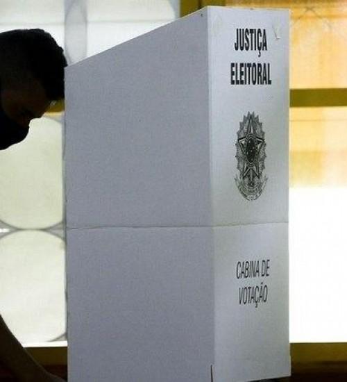 Deputados podem votar PEC do Voto Impresso na quinta. Entenda.