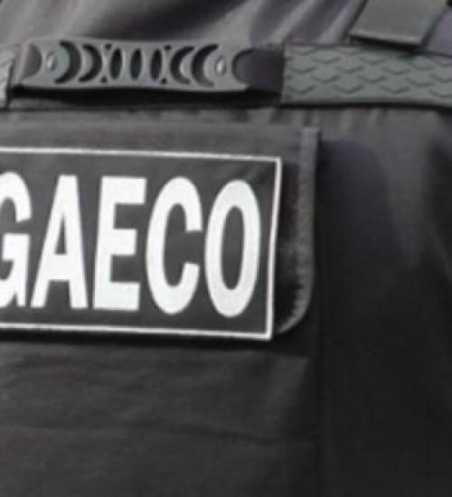 Ex-presidente da Fecam e empresários são condenados a mais de 50 anos de prisão.
