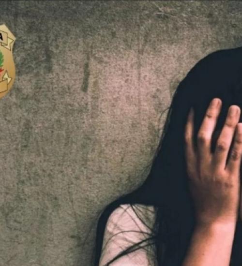 Homem é condenado por estupro de vulnerável em Águas de Chapecó.