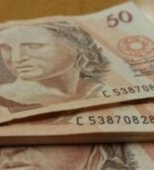 SC Mais Renda Empresarial empresta R$ 2,1 milhões nos primeiros dias.