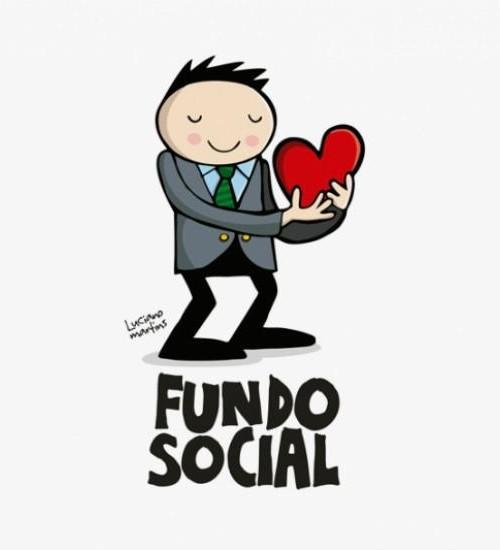 Fiesc inicia tratativas para implantação do Fundo Social no Extremo Oeste.