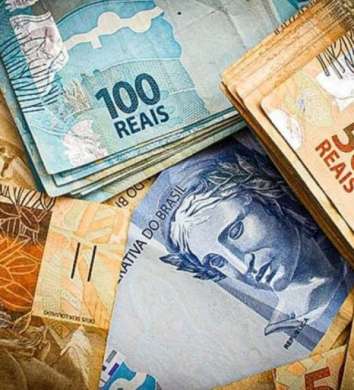 Governo paga a última parcela do SC Mais Renda.