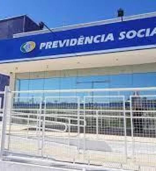 Justiça Federal libera R$ 1,4 bilhão em atrasados para aposentados e pensionistas do INSS.