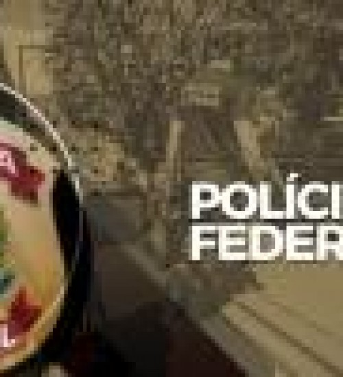 Polícia Federal descobre fraude em auxílio emergencial estimada em R$ 100 mil em SC
