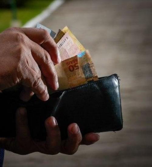 SC Mais Renda tem suspeita de fraude envolvendo 2,3 mil pessoas.