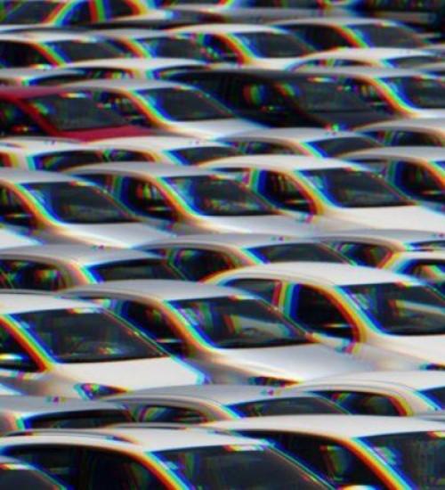 Empresa some após vencer licitação para alugar 100 carros para secretaria de Estado em SC.