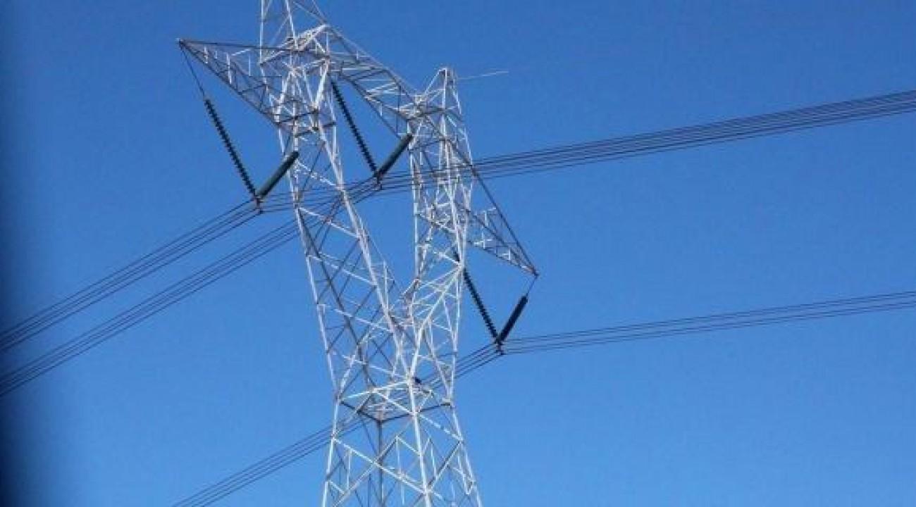 Energia elétrica cara é responsável por mais de um quarto da inflação