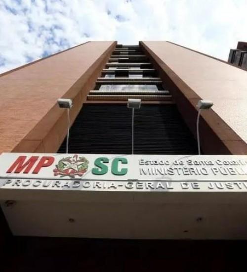 Entenda o que prevê a 'PEC da Vingança' e por que o MPSC pede a derrubada.