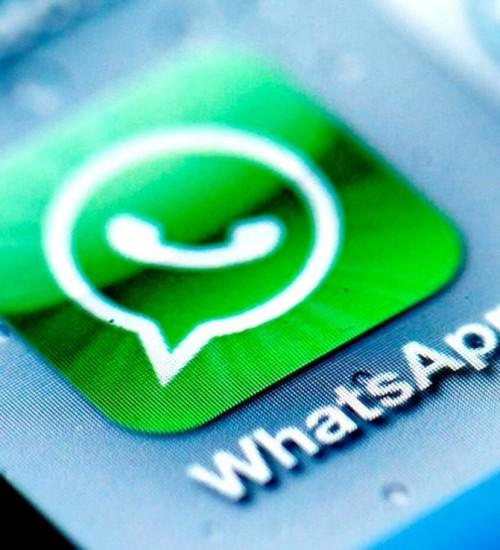 Novo golpe rouba contas do WhatsApp até de quem tem ativada a confirmação em duas etapas; veja como funciona.