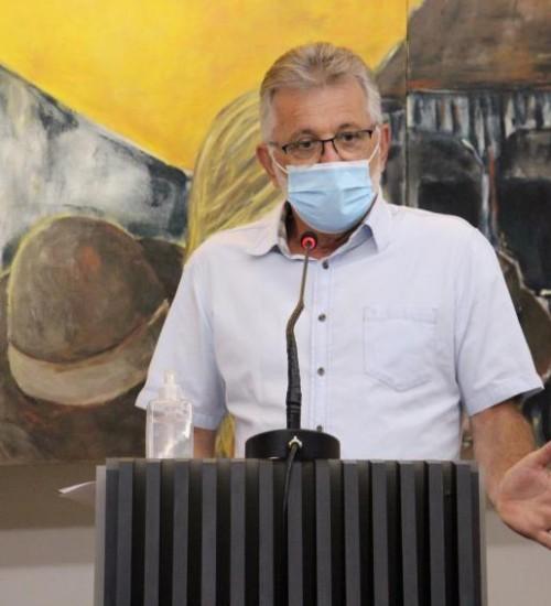 Portaria flexibiliza uso de máscaras em Santa Catarina; entenda.